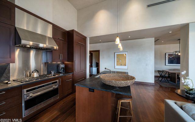 Solaris Residences Penthouse F Wes - photo 15
