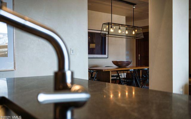 Solaris Residences Penthouse F Wes - photo 17