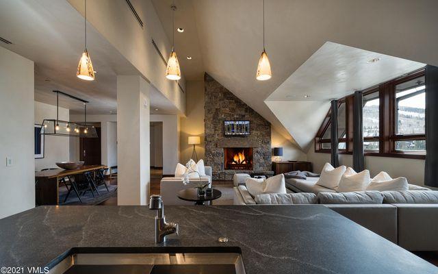 Solaris Residences Penthouse F Wes - photo 19