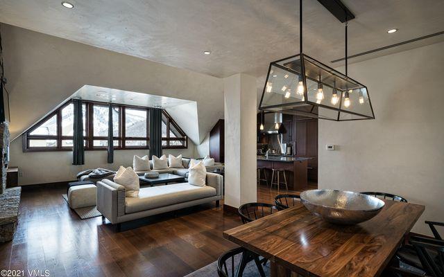 Solaris Residences Penthouse F Wes - photo 2
