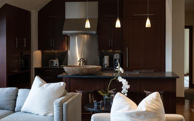 Solaris Residences Penthouse F Wes - photo 20