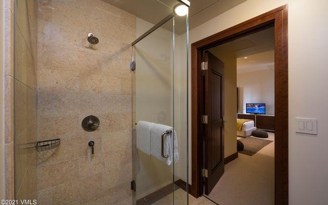 Solaris Residences Penthouse F Wes - photo 22