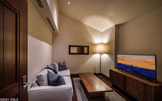 Solaris Residences Penthouse F Wes - photo 26