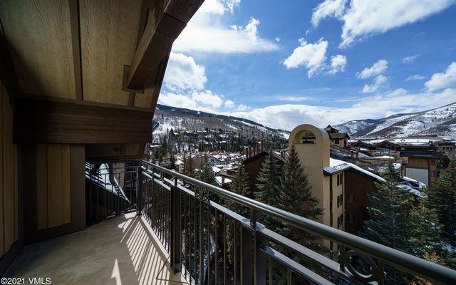 Solaris Residences Penthouse F Wes - photo 27