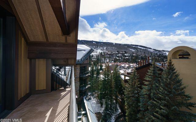 Solaris Residences Penthouse F Wes - photo 28
