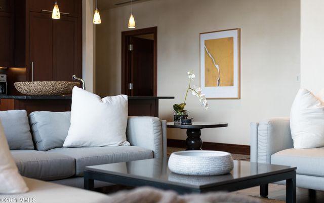 Solaris Residences Penthouse F Wes - photo 3