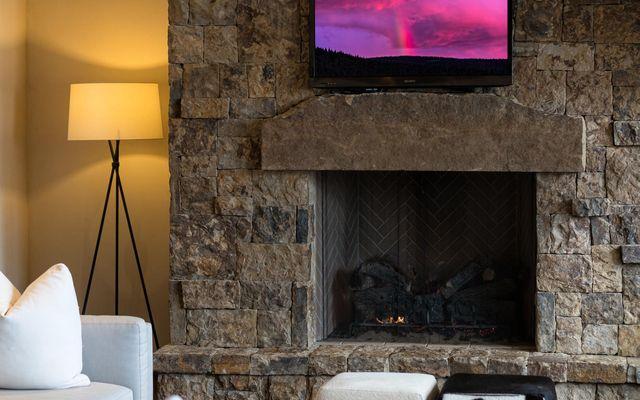 Solaris Residences Penthouse F Wes - photo 34