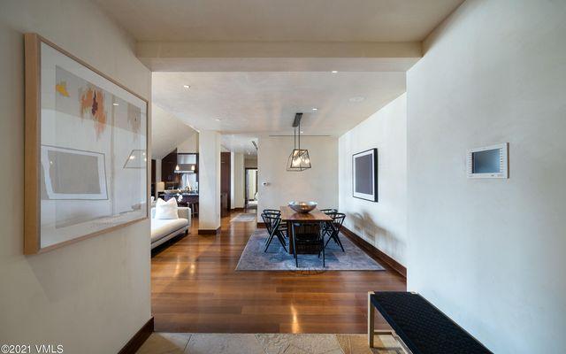 Solaris Residences Penthouse F Wes - photo 36