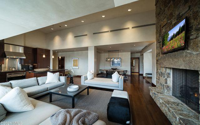 Solaris Residences Penthouse F Wes - photo 4