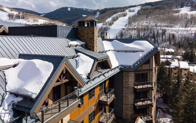 Solaris Residences Penthouse F Wes - photo 44