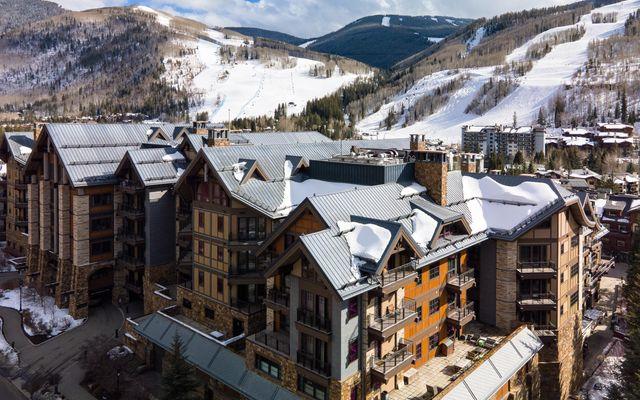 Solaris Residences Penthouse F Wes - photo 47