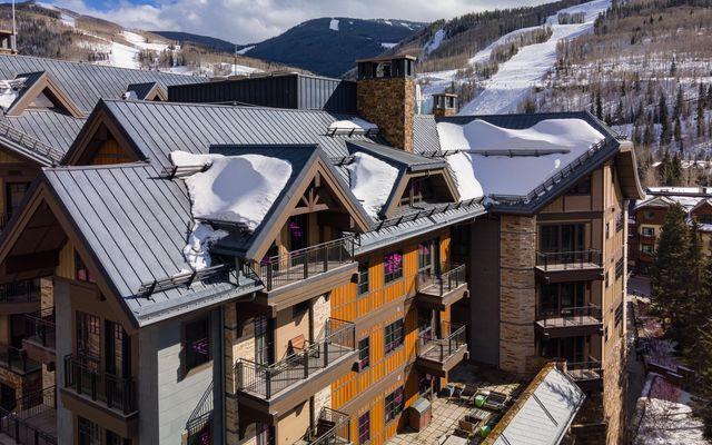 Solaris Residences Penthouse F Wes - photo 49