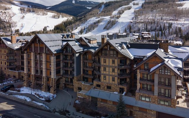 Solaris Residences Penthouse F Wes - photo 51