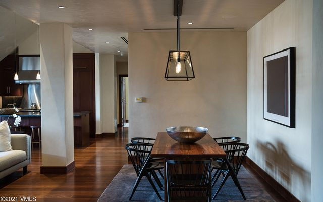 Solaris Residences Penthouse F Wes - photo 6