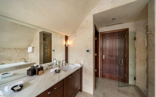Solaris Residences Penthouse F Wes - photo 9
