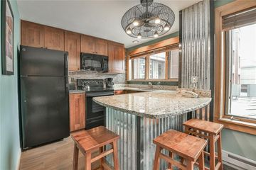 535 S Park Avenue #225 BRECKENRIDGE, CO