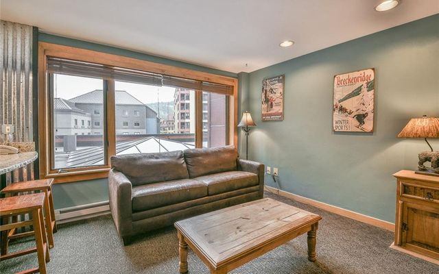 Liftside Condo 225 - photo 2