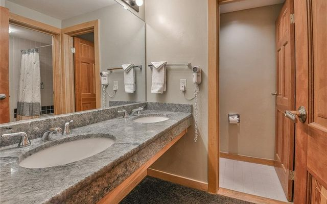 Liftside Condo 225 - photo 8