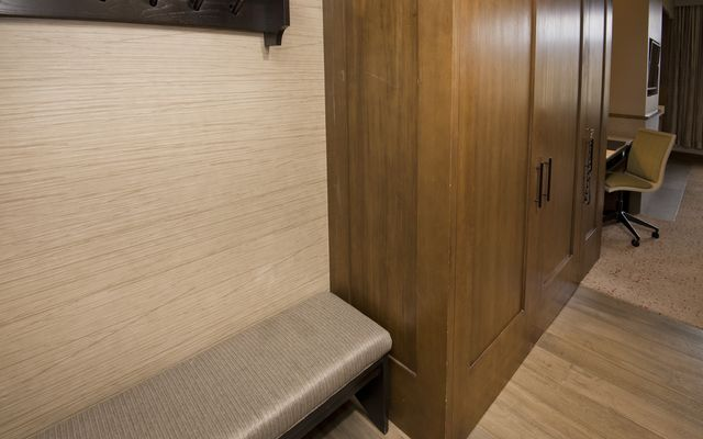 Westin Riverfront Resort And Spa 439 - photo 6
