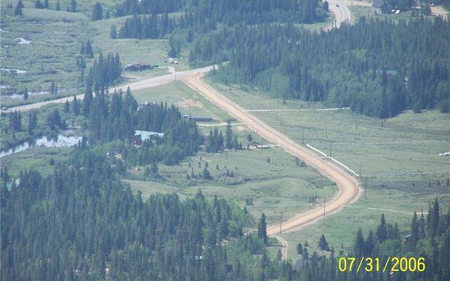 248 County Road 6 - photo 28