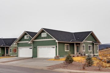 1055 Hawks Nest Gypsum, CO 81637