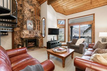 114 Willis Place #122 Beaver Creek, CO 81620