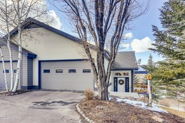 98 Arlington Place D Edwards, CO