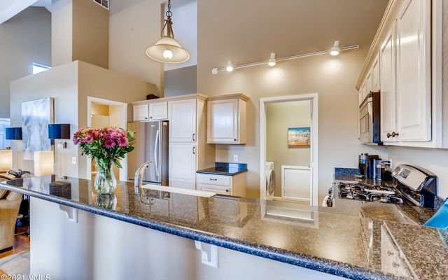 Clubhouse Townhomes D - photo 10
