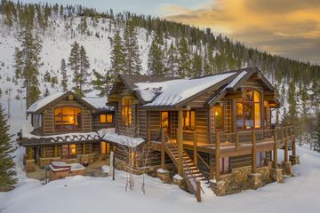 1020 Gold Run Road BRECKENRIDGE, CO
