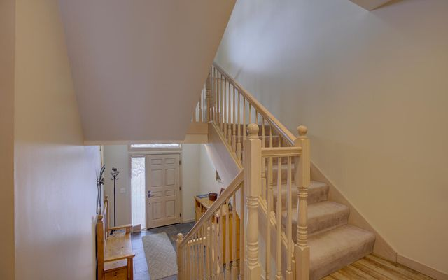 Highlander Townhomes 322 - photo 11