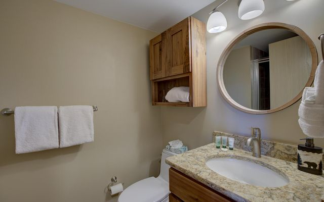 Highlander Townhomes 322 - photo 12