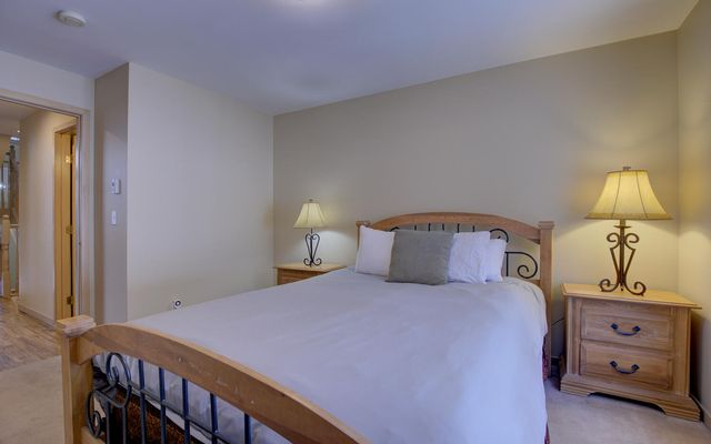 Highlander Townhomes 322 - photo 15