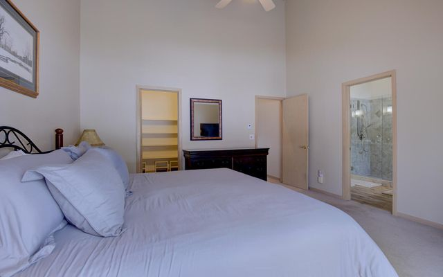 Highlander Townhomes 322 - photo 20