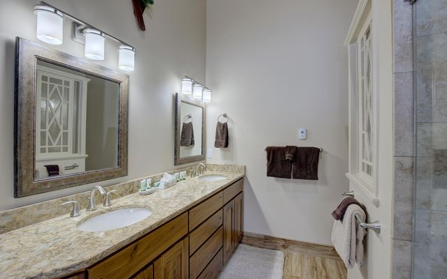Highlander Townhomes 322 - photo 21