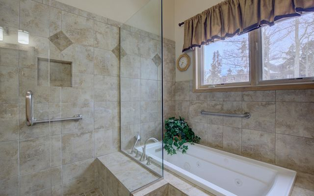 Highlander Townhomes 322 - photo 22