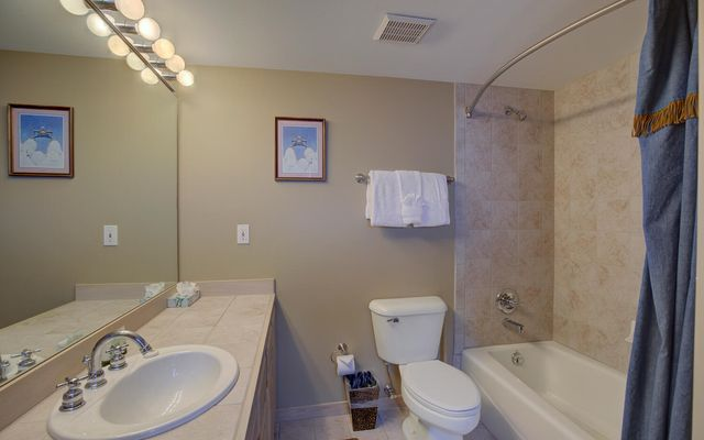 Highlander Townhomes 322 - photo 26