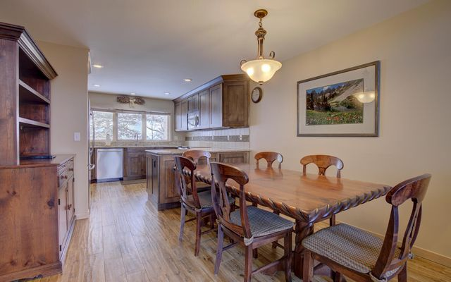 Highlander Townhomes 322 - photo 6