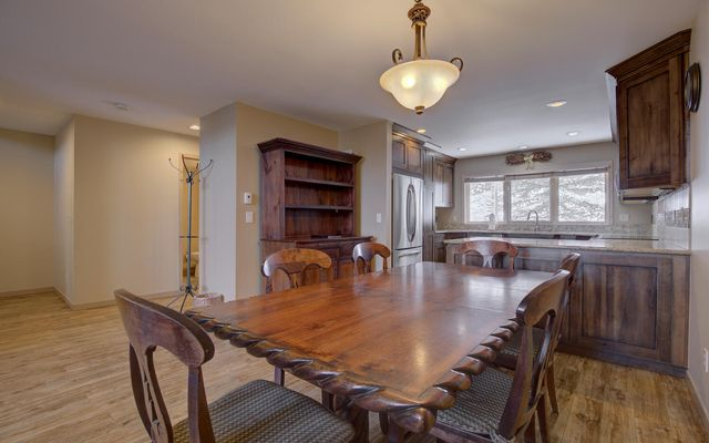 Highlander Townhomes 322 - photo 7