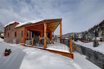 85 Revett Drive #230 BRECKENRIDGE, CO