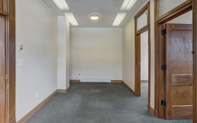 110 2nd Avenue #202 - photo 3