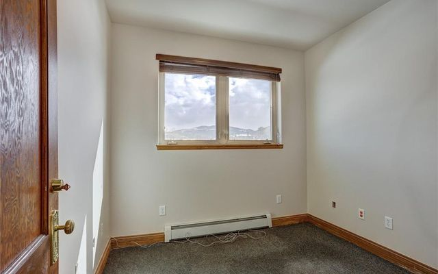 110 2nd Avenue #202 - photo 4
