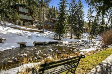 2958 Frontage B-18 Vail, CO