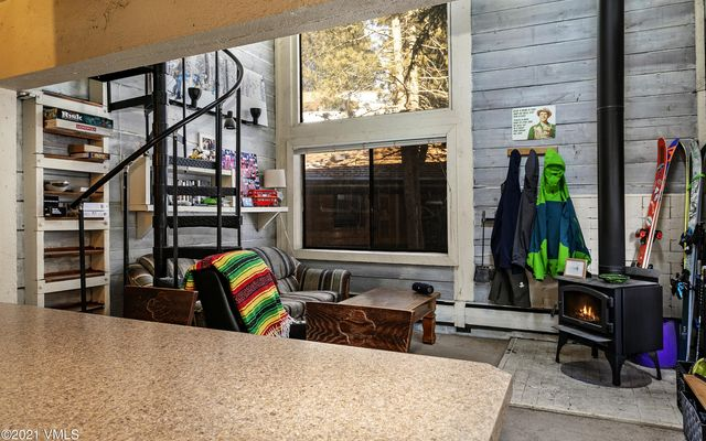 Interlochen Condo B-18 - photo 4