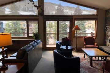 595 Vail Valley Drive C339 Vail, CO