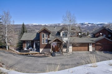 654 Gold Dust Drive W Edwards, CO