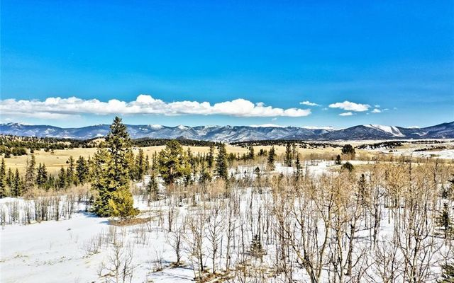 10 Chase Lane COMO, CO 80432