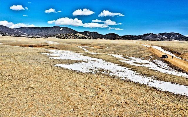 5251 Mesa Road - photo 7