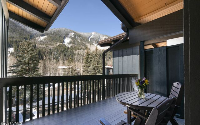 Vail Racquet Club Condos 23 - photo 23