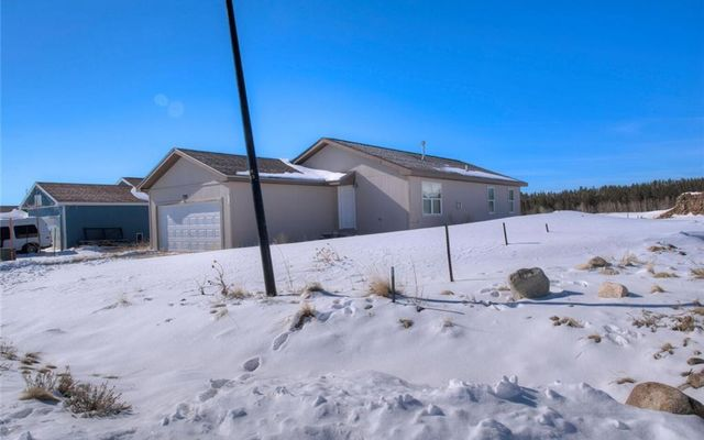 755 Trout Creek Drive - photo 28