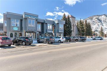610 E Main Street 610-13 FRISCO, CO